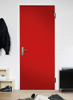 Daloc Security Door S23